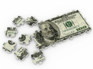 Construct a Deal - Featured Image - Money Puzzle