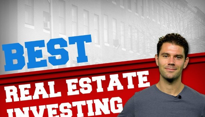 Joe Fairless The Best Real Estate Investing Show Ever