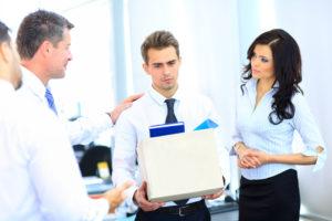 plan-b-featured-image-layoffs