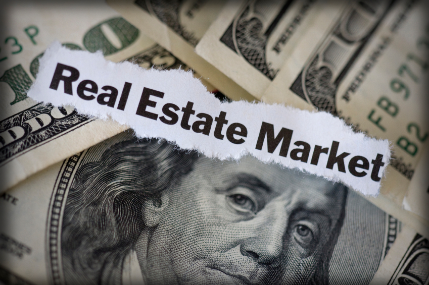 real-estate-investing-featured-image-real-estate-market-and-money