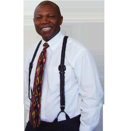 Toyin Dawodu, Real Estate investor